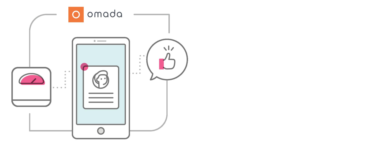 BlogIllustrations_omada-1