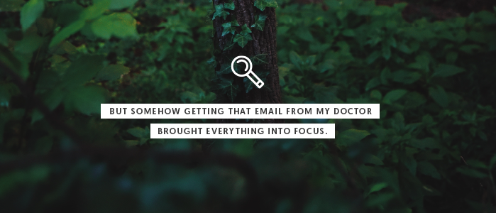 Blog_Quote2_700x300-1.png