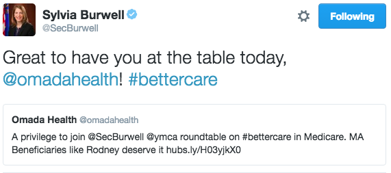 Burwell_Twitter_Mention.png