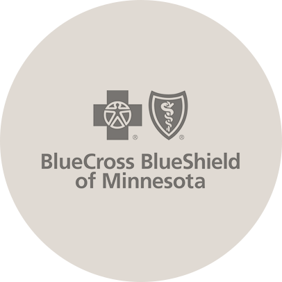BlueCross Blueshield of Minnesota