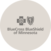 BlueCross Blueshield of Minnesota