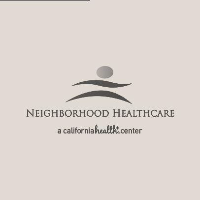 Neighborhood Healthcare