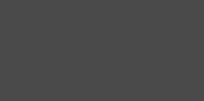 HITRUST-logo-grey