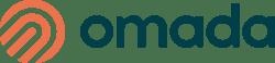 Omada Logo Horizontal