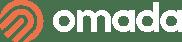 Omada Logo Mark