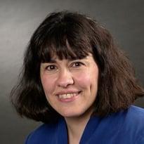Linda Delahanty