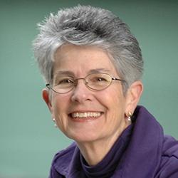 Kathy Berra