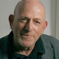 Alan Glaseroff