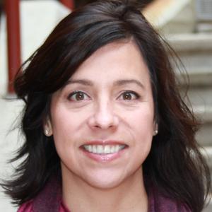 Cynthia Castro Sweet