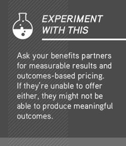 experiment2.png