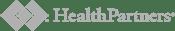 healthpartners@2x