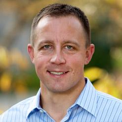 Scott Honken, PharmD