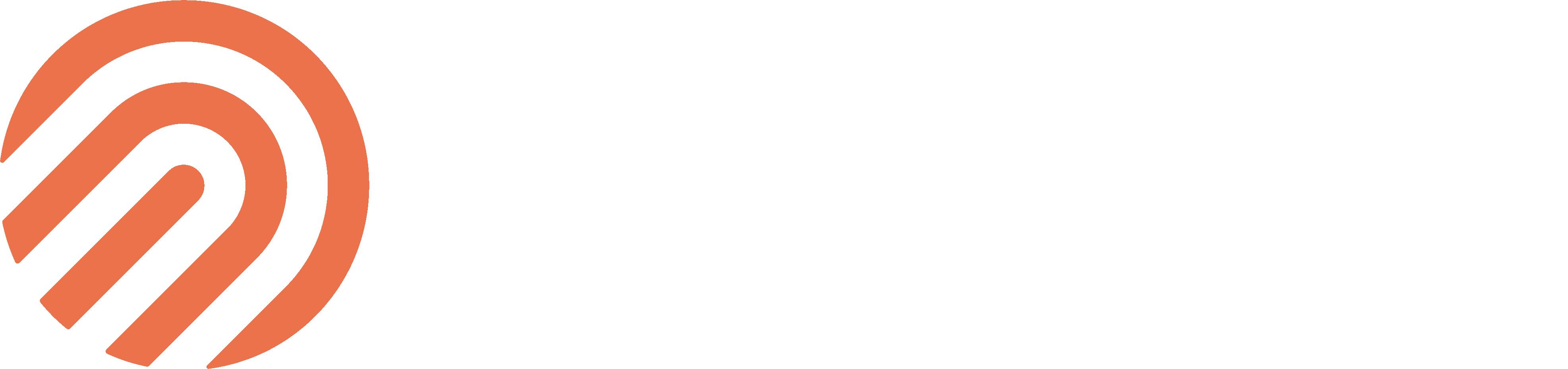 omada_logo_horizontal_papaya-white-1