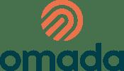omada_logo_vertical