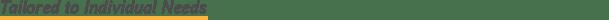 subsubtitles_tailoredtoindividualneeds (1).png