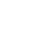 CDC@2x