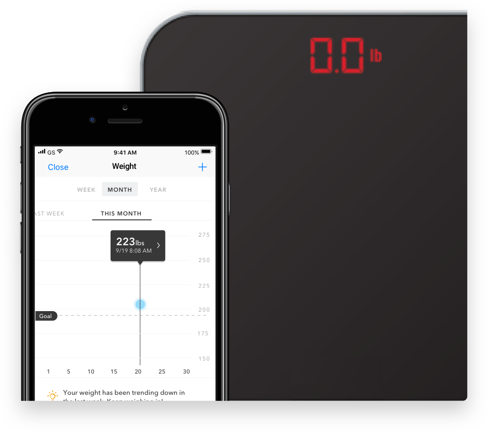 WirelessSmartScale@2x