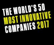 innovative-2017