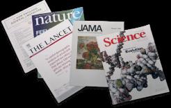 journals 22021-medical-publication