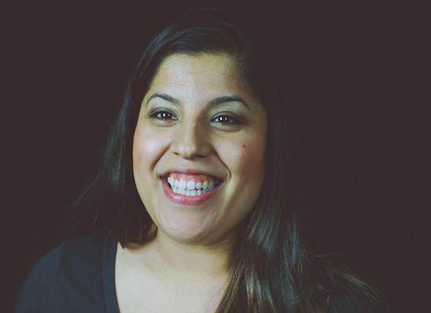 Ana Ortega