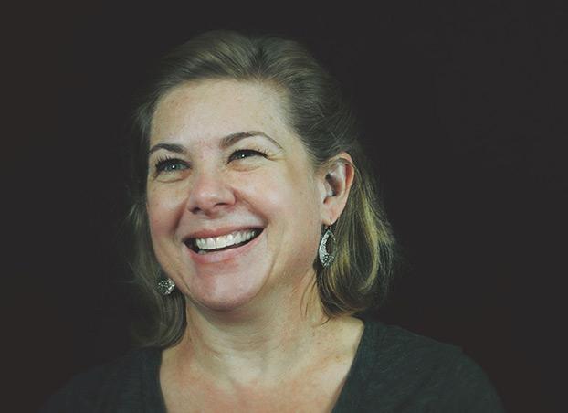 Deb Burke
